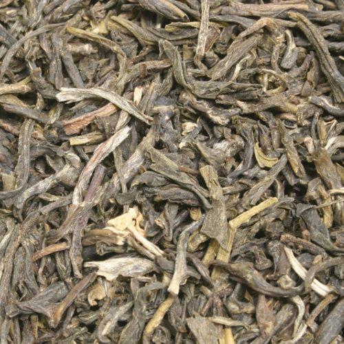 Jasmine China tea