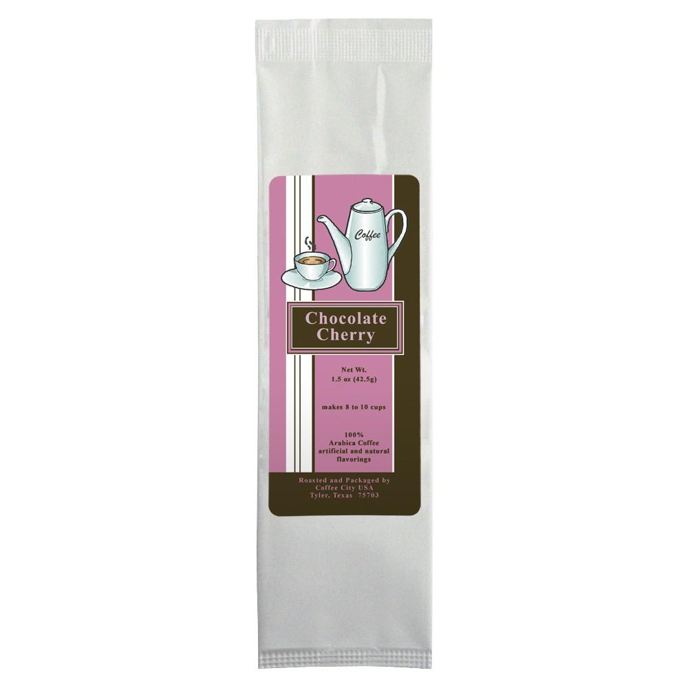 Chocolate Cherry 1.5-oz Classic bag