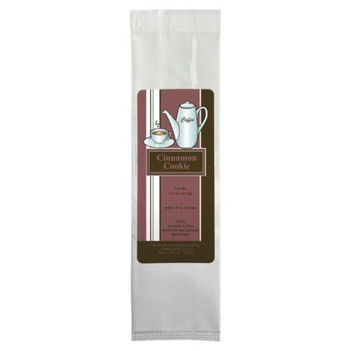 Cinnamon Cookie 1.5-oz Classic bag