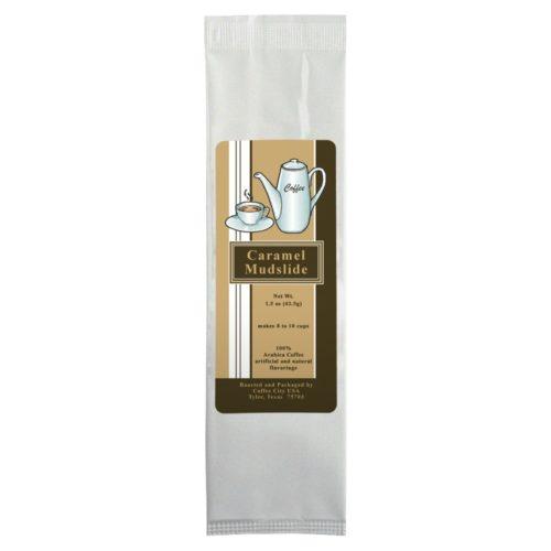Caramel Mudslide 1.5-oz Classic bag