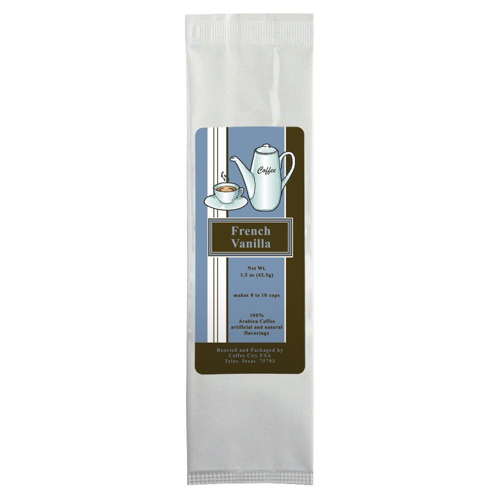 French Vanilla 1.5-oz Classic bag