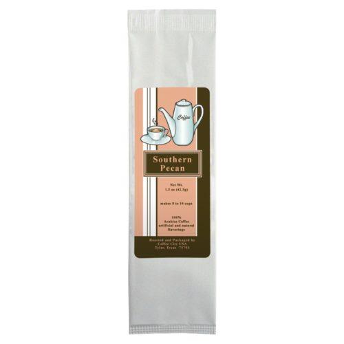 Southern Pecan 1.5-oz Classic bag