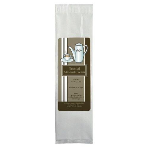 Toasted Almond Cream 1.5-oz Classic bag