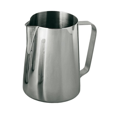 Steaming pitcher (33-oz)