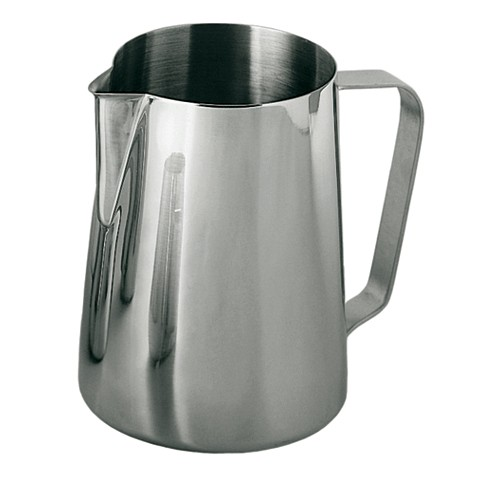 Steaming pitcher (50-oz)