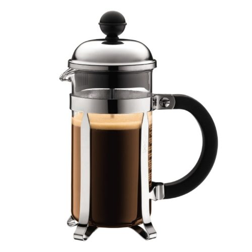 Bodum 3-cup French press