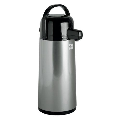 Pump pot (2.2-liter)