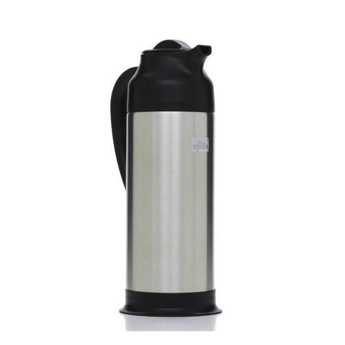 Vaccum Creamer (1-liter)