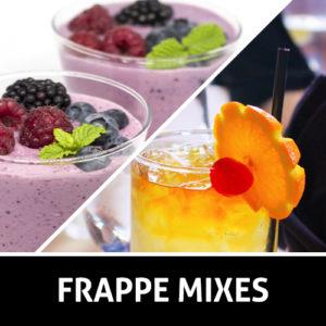Frappe Mixes