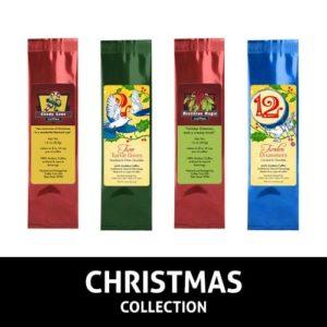 1.5-oz Christmas/Holiday Bags