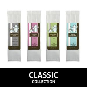 1.5-oz Classic Bags