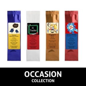1.5-oz Occasion Bags