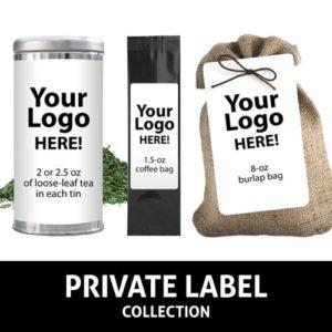 Private Label Collection