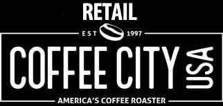 Coffee City USA