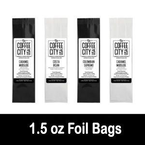 1.5 oz bags